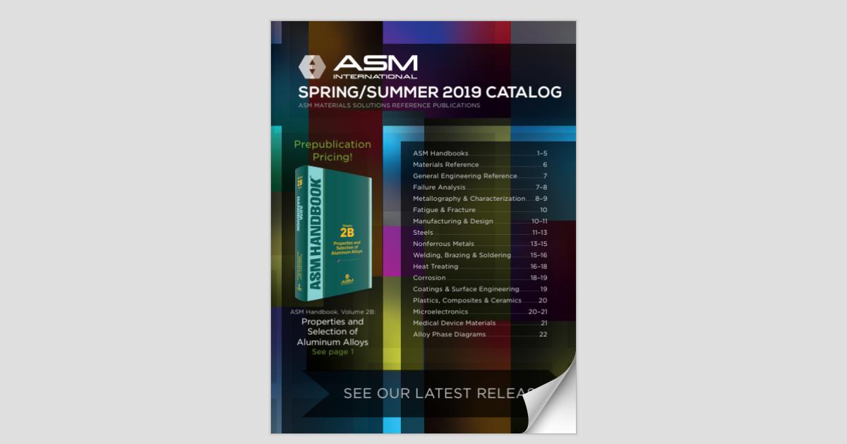 Spring_Summer_2019_Catalog